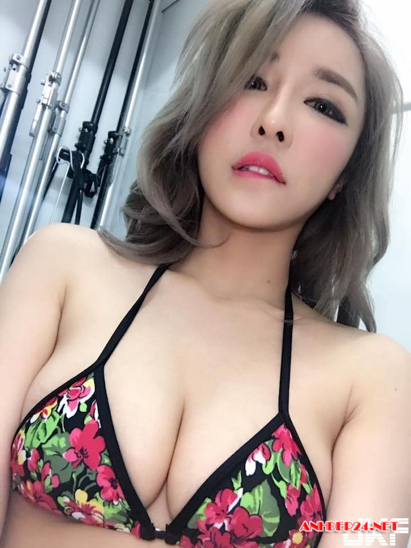 Hello evrybody: Sexy girl Taiwan